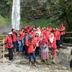 Korona AC Goes to Tawangmangu